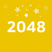2048 APK v6.46 (479)
