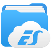 ES File Explorer File Manager 4.2.0.3.4 Android Latest Version Download