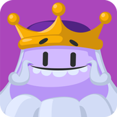 Trivia Crack Kingdoms Latest Version Download
