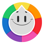 Trivia Crack in PC (Windows 7, 8 or 10)