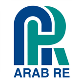 Arab Re News Service 1.8 Android for Windows PC & Mac