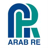 Arab Re News Service 1.8