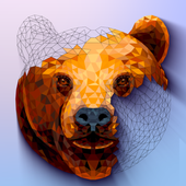 POLYGON: Color by Number APK v1.2.1 (479)
