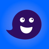 Download uTalk 3.7 APK File for Android