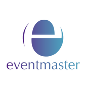 eventmaster Latest Version Download