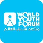 World Youth Forum  1.0 Android for Windows PC & Mac