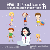 III PRACTICUM 18  Latest Version Download