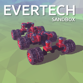 Evertech Sandbox APK 0.36.585