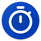 Tabata Timer: Interval Timer Workout Timer HIIT 5.0.0 Android for Windows PC & Mac