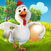 Harvest Land Latest Version Download