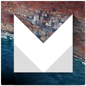 Marshmallow Apex/Nova/Unicon Latest Version Download