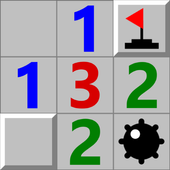Download Minesweeper 2.22 APK File for Android