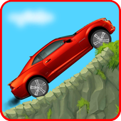 Exion Hill Racing Latest Version Download