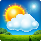 Weather XL PRO in PC (Windows 7, 8 or 10)