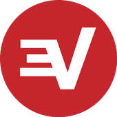 ExpressVPN Best Android VPN For PC