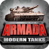 Armada: Modern Tanks APK 3.46.1