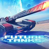 Future Tanks: Free Multiplayer Tank Shooting Games APK 3.60.2