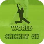Cricket Gk APK 1.1