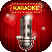 Karaoke Sing Latest Version Download