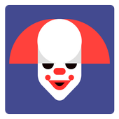 Crazy Clown Chase Latest Version Download