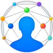 Caller ID, Dialer & Contacts Phone Book - Eyecon APK v2.0.237 (479)