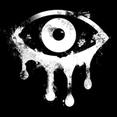 Eyes - The Horror Game Latest Version Download