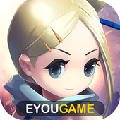 亂世萌俠 Latest Version Download