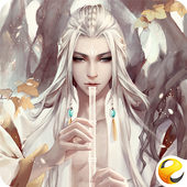 問劍蒼穹 Latest Version Download