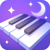 Magic Piano Tiles 2018 - Music Game  Latest Version Download