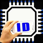 Device ID Info Prfect  APK 1.0