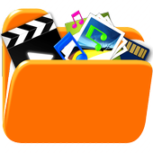 File Manager APK 0.5