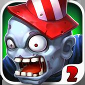 Zombie Diary 2: Evolution APK 1.2.3