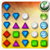 Jewels Miner! Latest Version Download