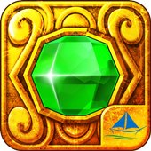 Jewels Miner 2 APK v1.2.2 (479)