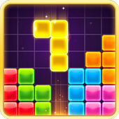 Block 1010 Puzzle Latest Version Download