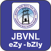 Download JBVNLeZy-bZly 2.1 APK File for Android