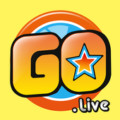 Gogo.Live Live Streaming & Chat