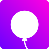 Fabby — Photo Editor, Selfie Art Camera  3.2.12.2.254073755 Android Latest Version Download