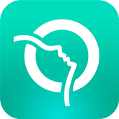 RATP : Subway Paris  Latest Version Download