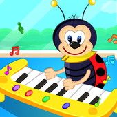 My Little Piano - Songs, Music, Instruments  Latest Version Download