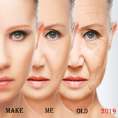 Face Aging : Make Me Old 2019 Photo Editor 1.0.14 Latest Version Download
