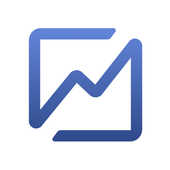 Facebook Analytics 28.0.0.0.1 Android for Windows PC & Mac