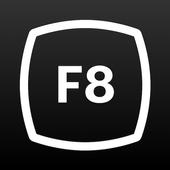F8 APK v3.2.3 (479)