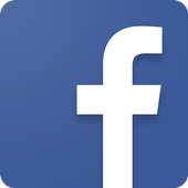 Facebook 288.1.0.47.123 Latest Version Download