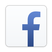 Facebook Lite 187.0.0.8.120 Android for Windows PC & Mac