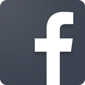 Facebook Mentions 77.0 Latest Version Download