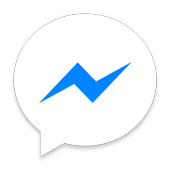 Messenger Lite 64.0.1.16.235 Android for Windows PC & Mac