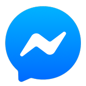 Messenger – Text and Video Chat for Free For PC