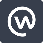 Workplace by Facebook APK 235.0.0.35.118