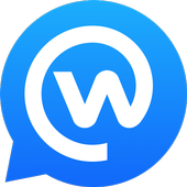 Workplace Chat by Facebook Latest Version Download
